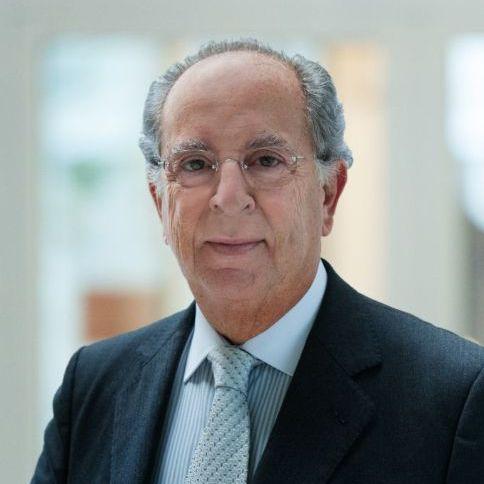 Ernesto Gerardo Mata López