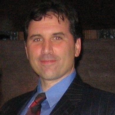 Tony Trapuzzano