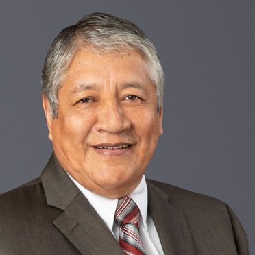 Igor Gonzales