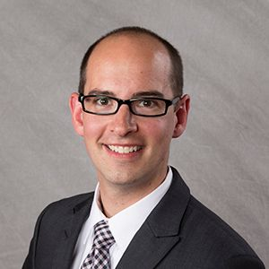 Profile photo of Jaren Havell, Director of Technology at EdAdvance