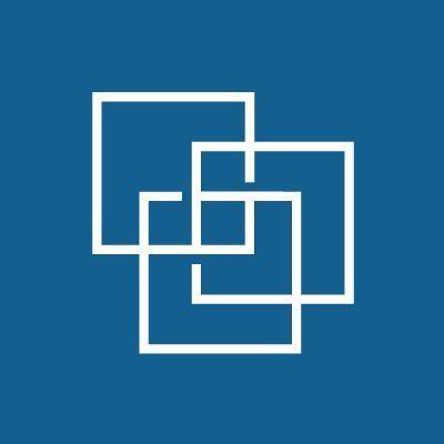 Cardlytics Logo
