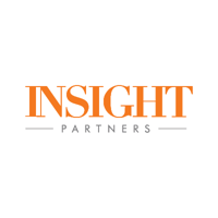 Insight Partners logo