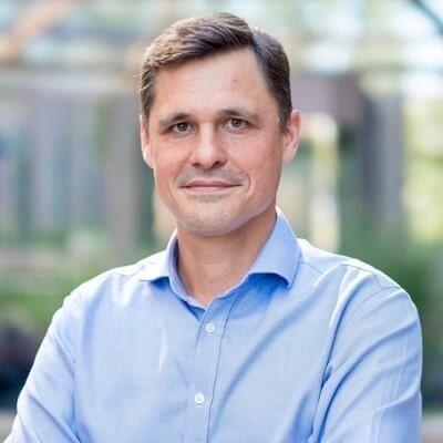 Markus Zirn