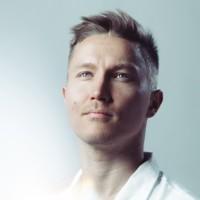 Sami Holmström