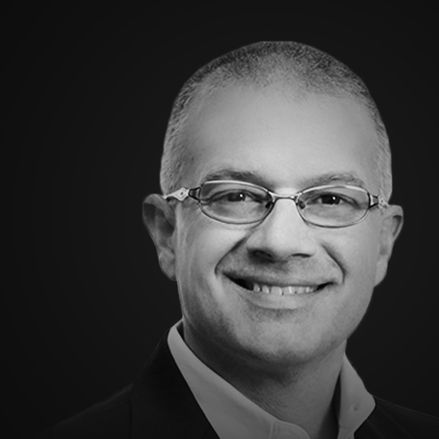 David Magrini
