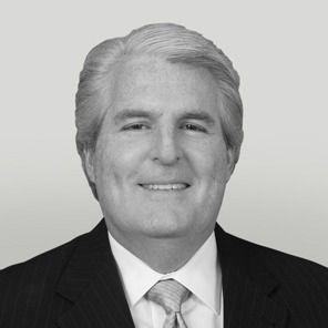 Brian O. Casey