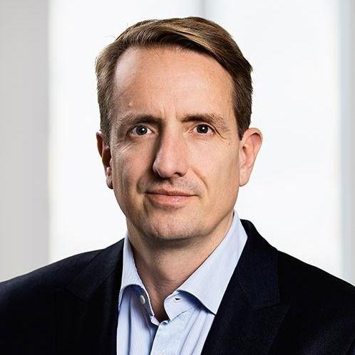 Nikolaj Sørensen