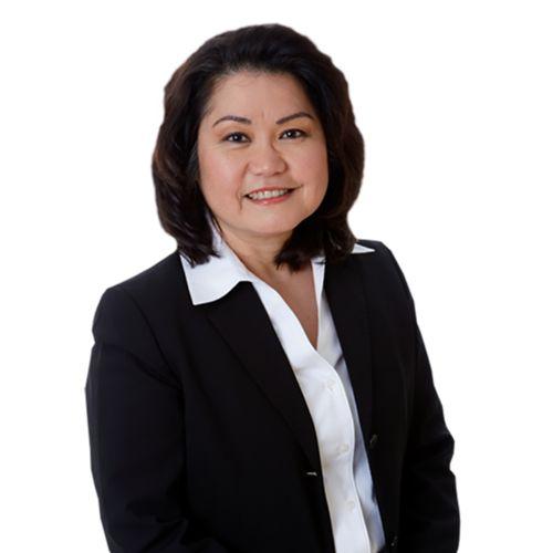 Esperanza Carrion