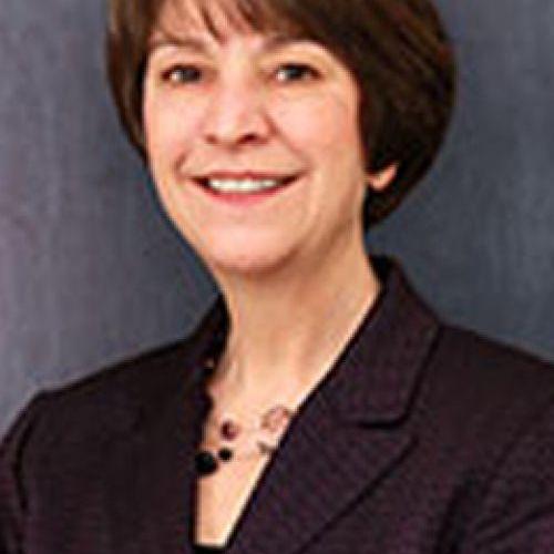 Susan Bolt