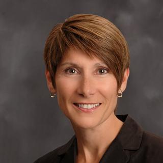 Margaret Franckhauser