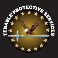 Tenable Protective Services, Inc. logo