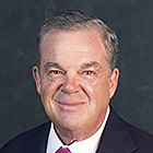Steven T. Halverson