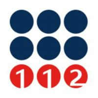 Educational Service District 112 logo