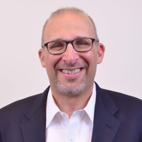 Stuart Rubinstein