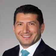 Luis A. Avila