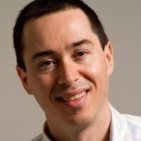 Profile photo of Paulo de Tarso, Chief Risk Officer at Neon