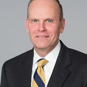 Kevin Neylan
