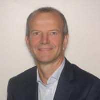 David Le Hénaff