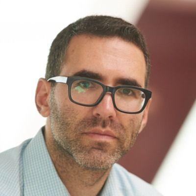 Peter Brodsky