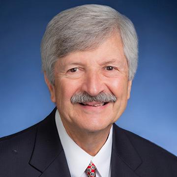 John J. Zech