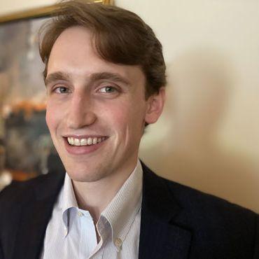 Julian McIntyre