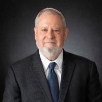Larry P. Arnn