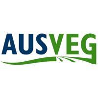 AUSVEG logo