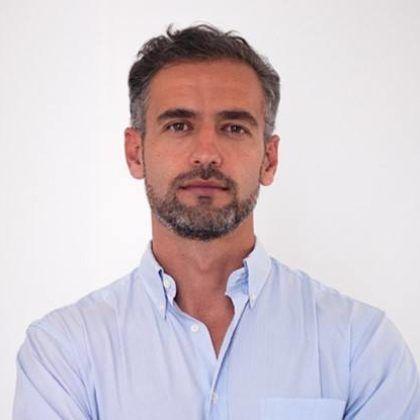 Frederico Bastos