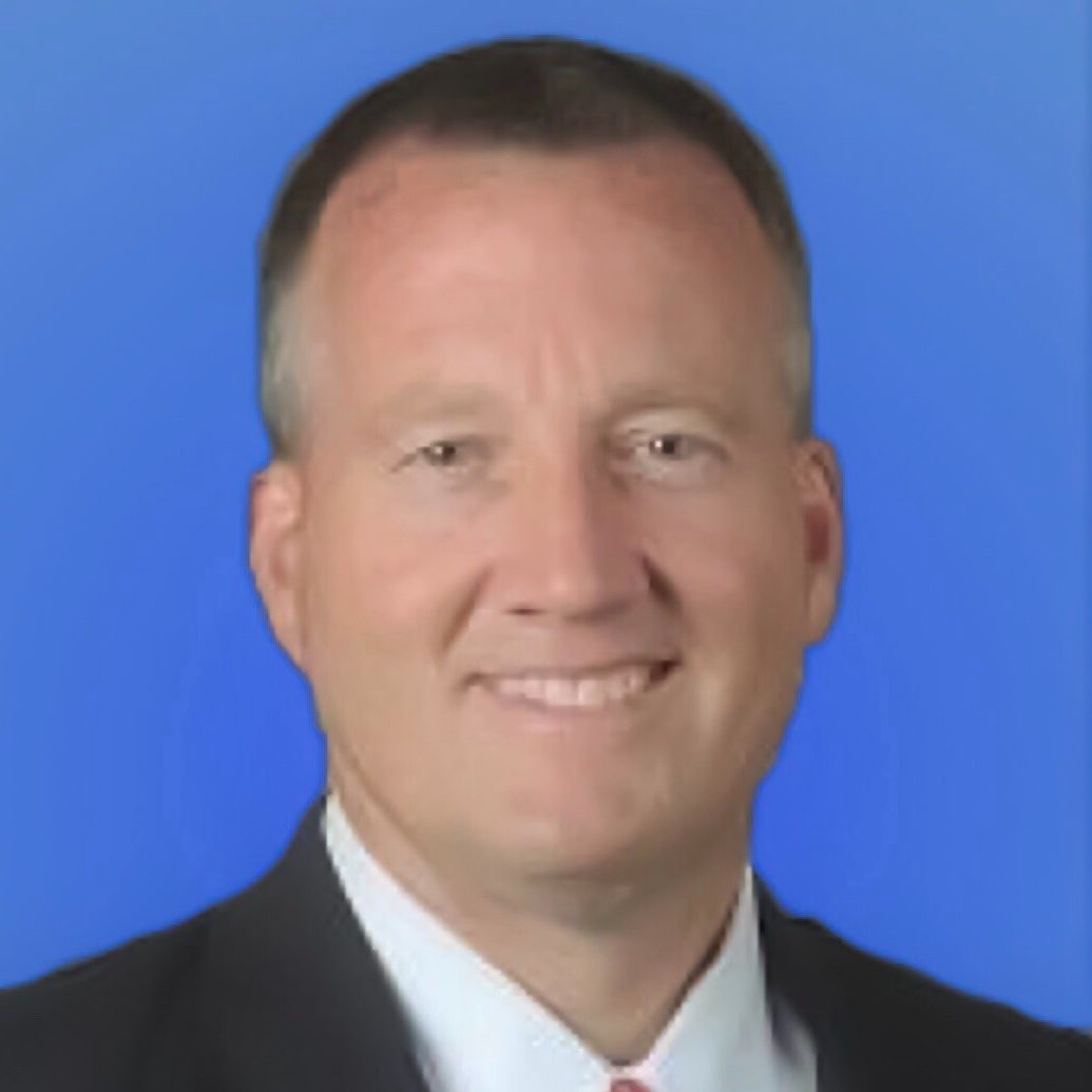 Peter Cleveland