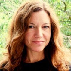 Marion Leclerc