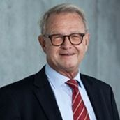 Torben Ballegaard Sørensen
