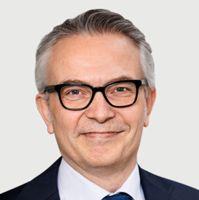 Jakob Groot