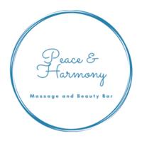 Peace & Harmony logo