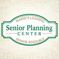 Senior Planning Center logo