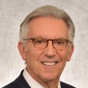 Gregory G. Dell'Omo