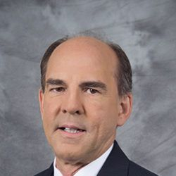 Profile photo of Kevin Mummau, Managing Director and Chief Relationship Officer at CUSO Financial Services, L.P.