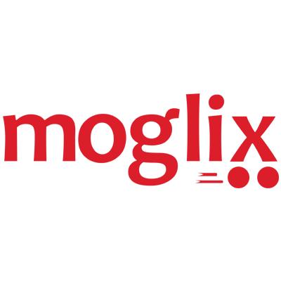 moglix-company-logo
