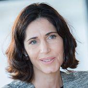 Mirja Weidner