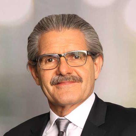 Claudio Simao