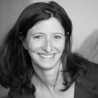 Sarah Breitenother