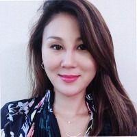 Niki Yuri Na