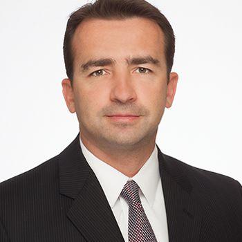 Steven B. Hymas II