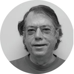 Shawn Hickok