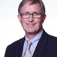 David Prest