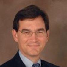 Matthew E. Hammel