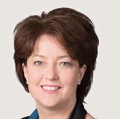 Sara Ausman
