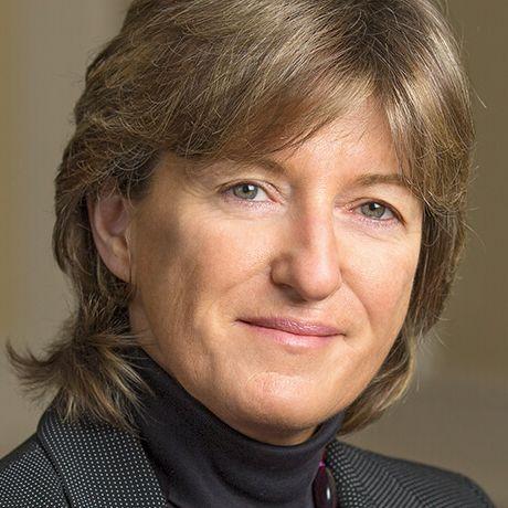 Francesca Barnes