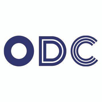 Opportunity Development Centers logo