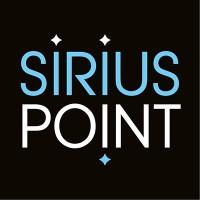 SiriusPoint logo