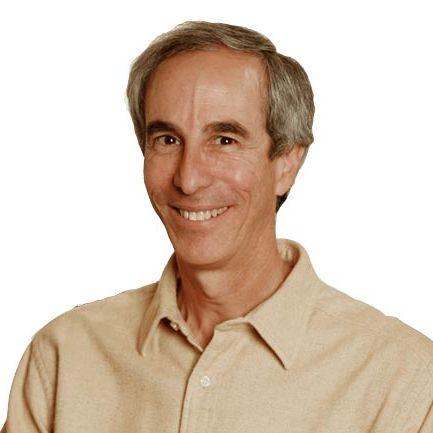 Elliot Leiboff